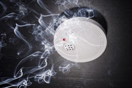 מערכות פינוי עשן