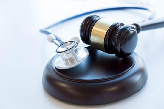 עורך דין רשלנות רפואית באיזור הצפון